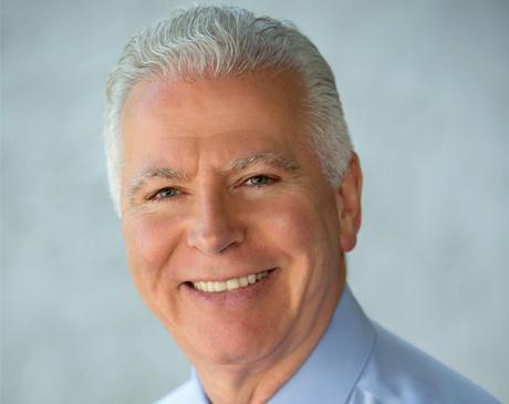 Dr. David Biedebach